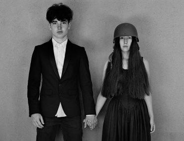 U2 songs of experience vinyl og cd 2017