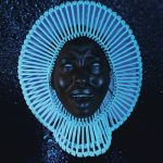 "Childish Gambino ""Awaken, My Love!"" – enkelt vinyl - Køb den i Sound"