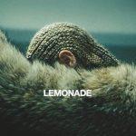 Beyonce Lemonade vinyl