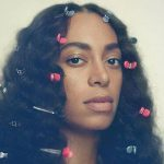 Solange A Seat at the Table vinyl