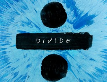 ed sheeran divide vinyl cd