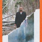 justin timberlake - man of the woods cd vinyl