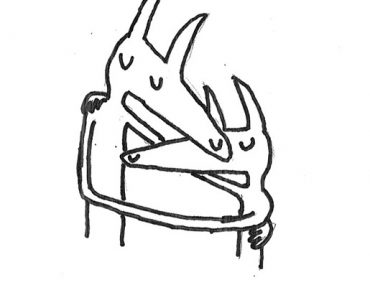 Car Seat Headrest Twin Fantasy vinyl cd