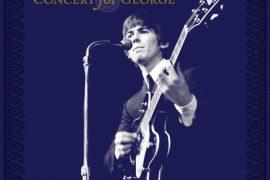 concert for george vinyl cd dvd blu-ray