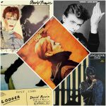david bowie 5 reissues low heroes lodger scary monsters stage