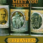Beefeaters ‎– Meet You There