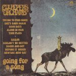 Culpeper's Orchard – Going For A Song
