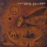 David Sylvian - Dead Bees on a Cake