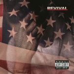 Eminem - Revival - cd og vinyl