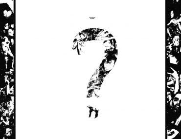 XXXTentacion - ? - på cd