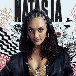 Natasja - Legacy bokssæt vinyl