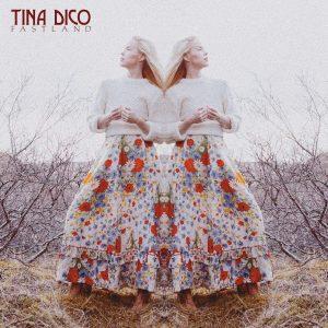 "Tina Dickow ""Fastland"""