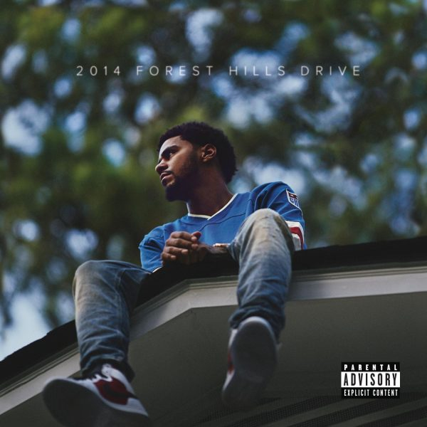 Cole J. - 2014 Forest Hills Drive