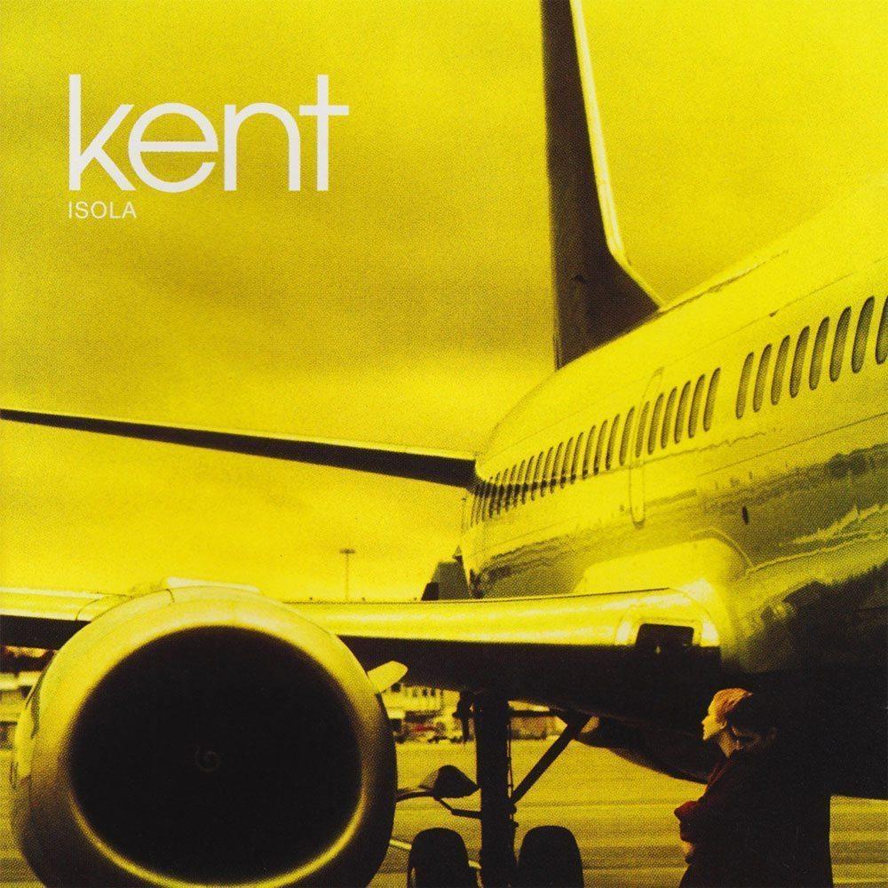 Kent - Isola