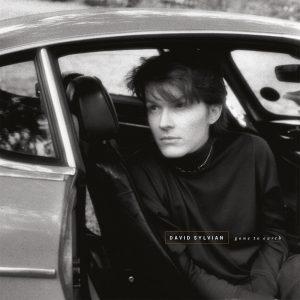 David Sylbian - Gone To Earth - vinyl