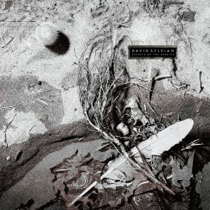 David Sylvian - Secrets of The Beehive - vinyl
