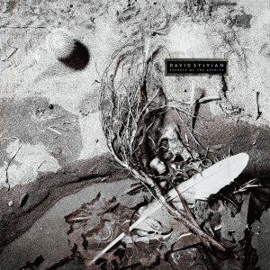 David Sylvian - Secrets of The Beehive - vinyl