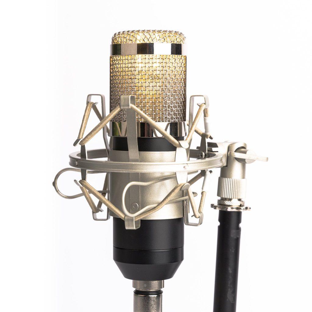 microphonemania studio bord lampe2