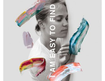 The National I Am Easy To Find cd vinyl - Sound - pladebutik