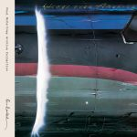 Paul McCartney & Wings Wings over America - albumcover - vinyl og cd