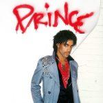 Prince Originals - albumcover - cd og vinyl