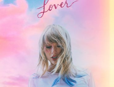 taylor swift lover