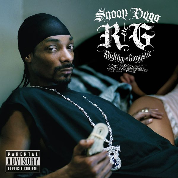 snoop dogg r and g