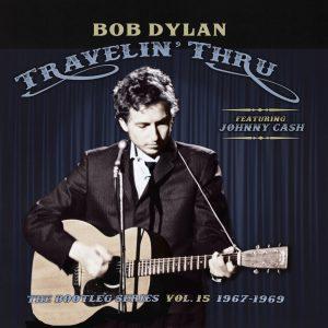 Bob Dylan - Bootleg Series 15