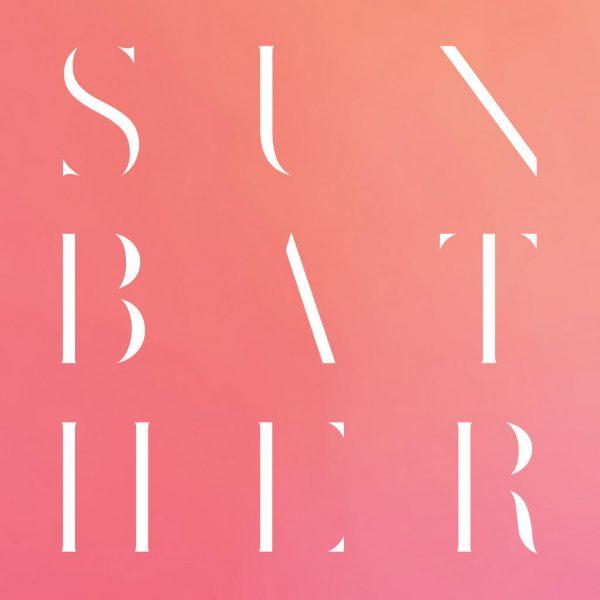Deafhaven - Sunbather