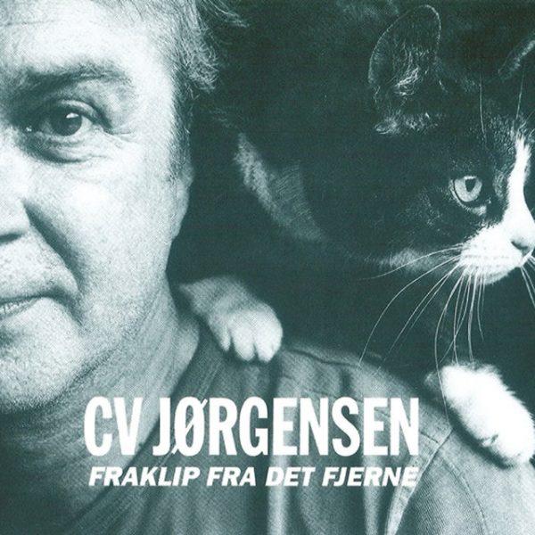 C.V. Jørgensen - Fraklip Fra det Fjerne