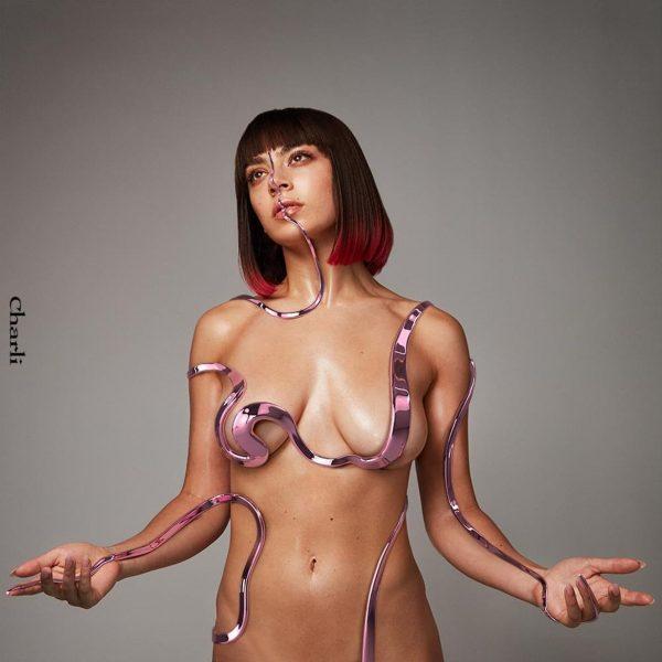 Charli XCX - Charli