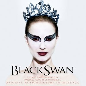 Clint Mansell - Black Swan OST