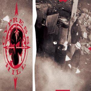 Cypress Hill - Cypress Hill