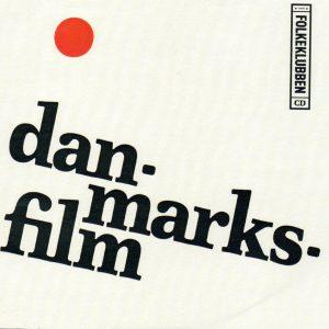 Folkeklubben - Danmarksfilm