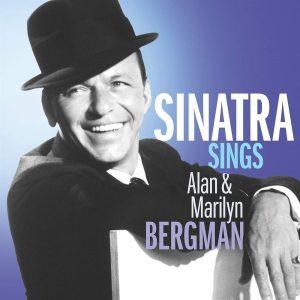 Frank Sinatra - Sings Alan & Marilyn Bergman