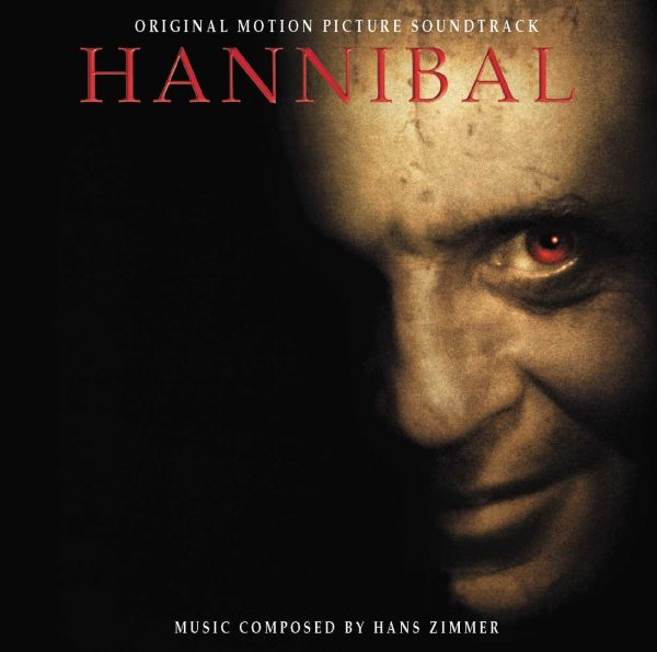 Hans Zimmer - Hannibal OST