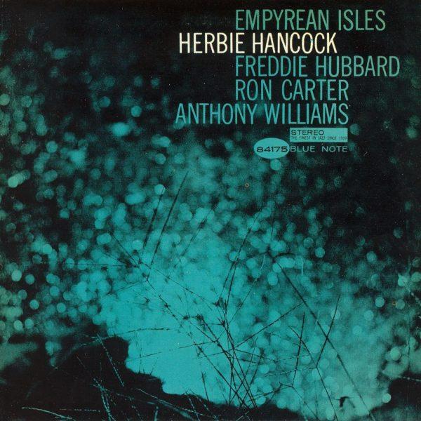 Herbie Hancock - Fat Albert Rotunda