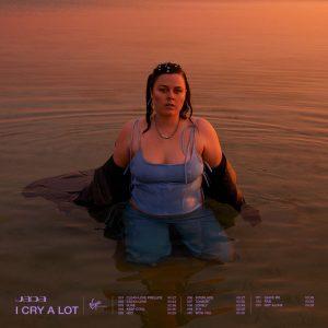 Jada - I Cry a Lot
