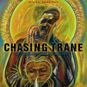 John Coltrane - Chasing Train OST