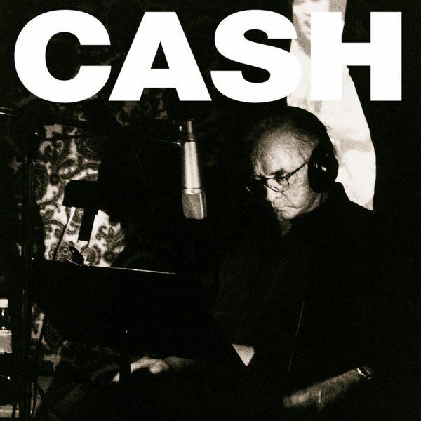 Johnny Cash - American Recordings V A Hundred Highways
