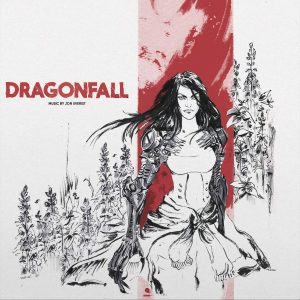 Jon Everist - Dragonfall OST