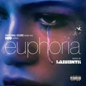Labrinth - Euphoria OST