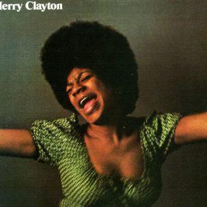Merry Clayton - Merry Clayton