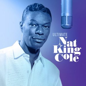 Nat King Cole - Ultimate