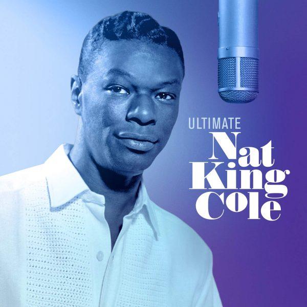 Nat King Cole - Ultimate