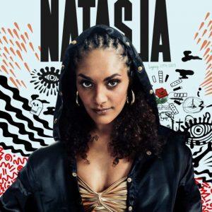 Natasja - legacy