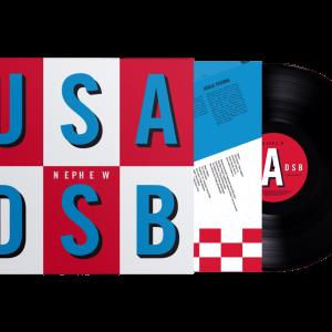 Nephew - USADSB