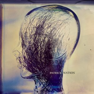 Patrick Watson - Wave