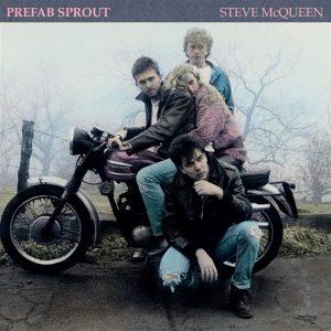 Prefab Sprout - Steven Mcqueen