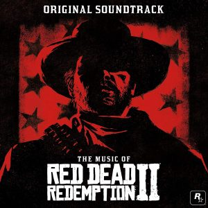 Red Dead Redemption II OST